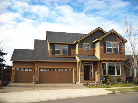 1004 leopold eugene or 97402 us eugene home for galand for Eugene oregon home builders