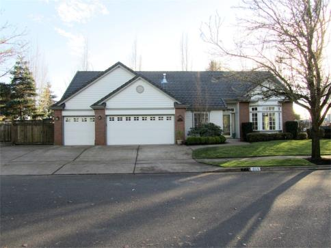 1005 Old Orchard Ln Springfield Or 97477 Us Eugene Home