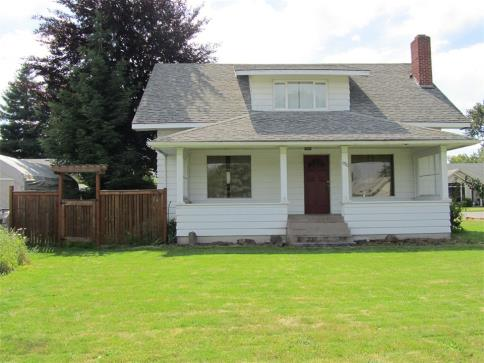 1170 Echo Hollow Rd Eugene Or 97402 Us Eugene Home For