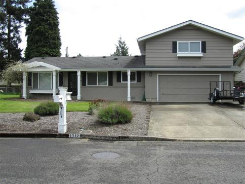 1312 Roundup Drive Eugene Or 97401 Us Eugene Home For