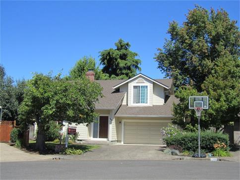 1786 duke ct eugene or 97401 us eugene home for sale for Eugene oregon home builders