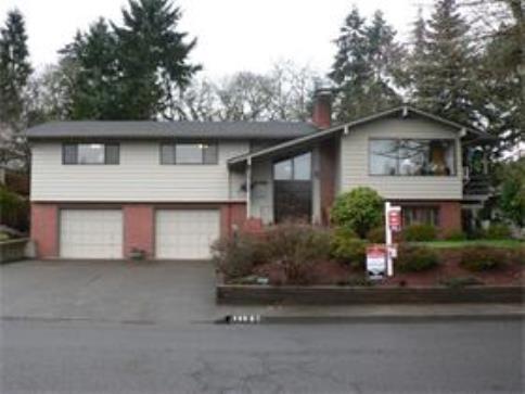 2150 trillium street eugene or 97405 us eugene home for for Eugene oregon home builders