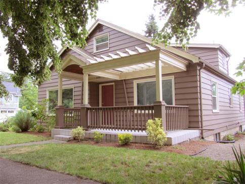 2290 agate st eugene or 97403 us eugene home for for Eugene oregon home builders
