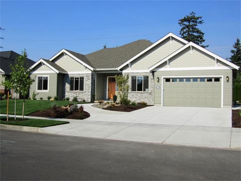 2685 valley forge dr eugene or 97408 us eugene home for for Eugene oregon home builders