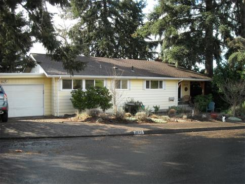2820 elinor st eugene or 97403 us eugene home for for Eugene oregon home builders