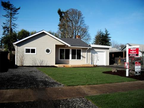 290 25th street springfield or 97477 us eugene home for
