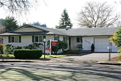 Car Lot Property For Sale Eugene