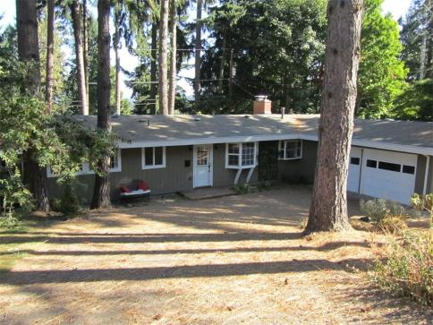 35 Coachman Drive Eugene Or 97405 Us Eugene Home For