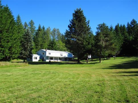 38920 wendling road marcola or 97454 us eugene home for