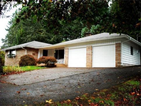 39640 deerhorn rd springfield or 97478 us eugene home