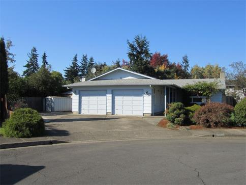 4056 camellia st springfield or 97478 us eugene home for
