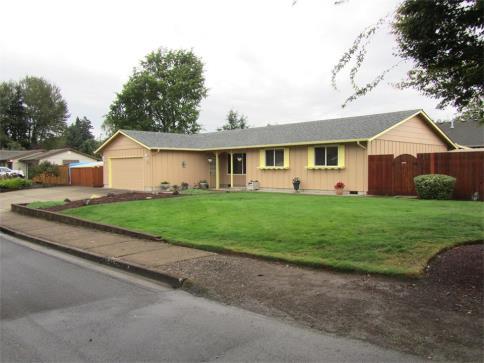 4091 scenic dr eugene or 97404 us eugene home for for Home builders eugene oregon