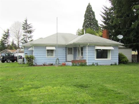 450 figueroa st for Eugene oregon home builders
