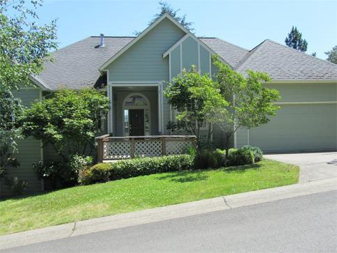 456 W 29th Ave Eugene Or 97405 Us Eugene Home For