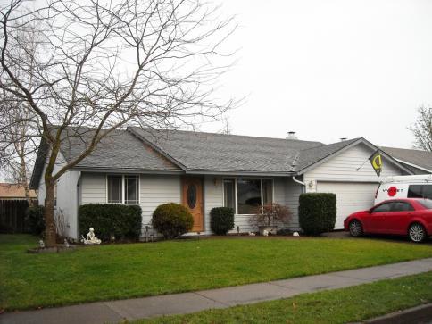 4645 fuller avenue eugene or 97402 us eugene home for