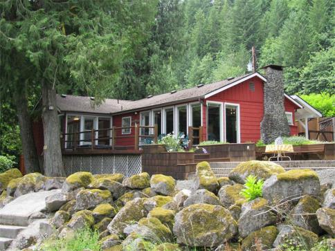 49562 mckenzie hwy vida or 97488 us eugene home for sale