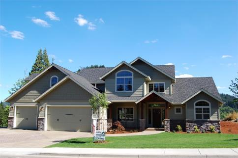 6093 graystone loop springfield or 97478 us eugene home