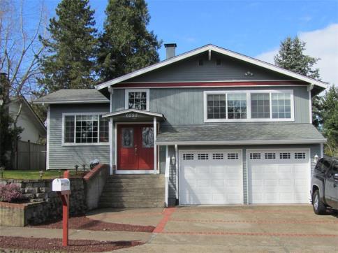 6557 e street springfield or 97478 us eugene home for for Home builders eugene oregon