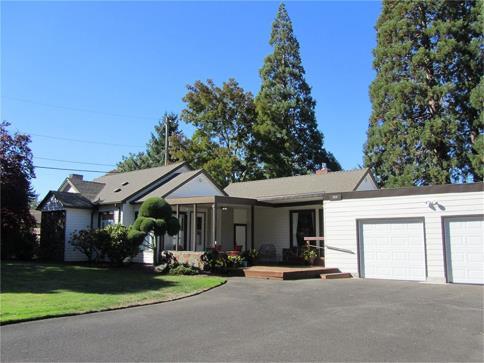 755 Horn Lane Eugene Or 97404 Us Eugene Home For Sale
