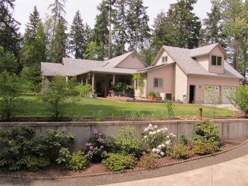 82590 barbre rd dexter or 97431 us eugene home for sale