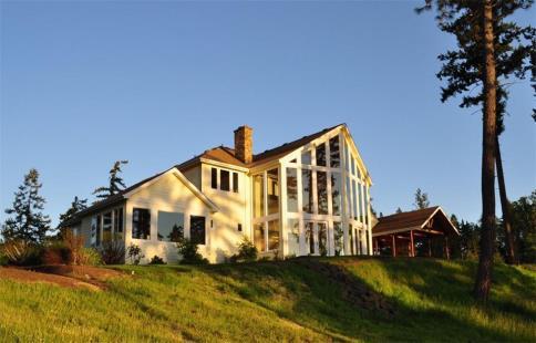 86453 greenbriar dr eugene or 97402 us eugene home for for Home builders eugene oregon