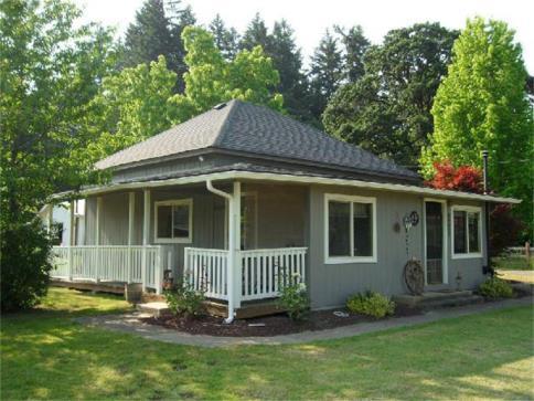 88688 faulhaber rd elmira or 97437 us eugene home for for Home builders eugene oregon