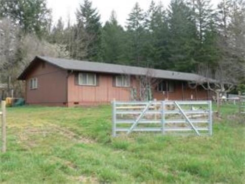... Road, Elmira, OR 97437 US Eugene Home for - Galand Haas Real Estate