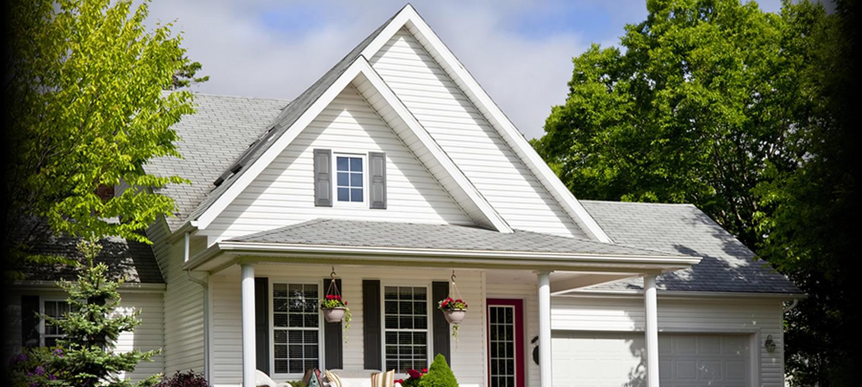 Eugene Oregon Real Estate Galand Haas Real Estate